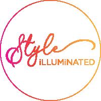 Style Illuminated Logo